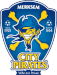 S.C. City Pirates Antwerpen