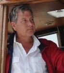 Lees meer: Eddy Gerits overleden